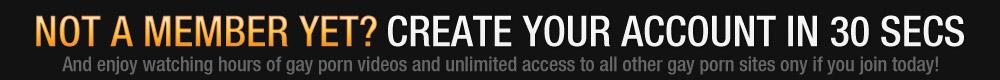 Gay Videos Plus